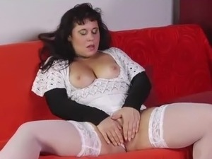 Amateur Hot Wife