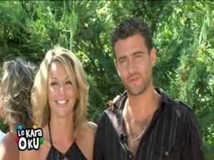 French Tv Reality Show : Tourni ... free