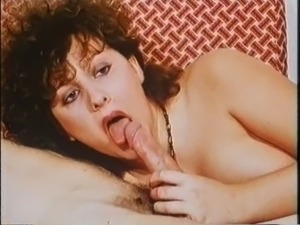 Catherine Ringer in &amp;amp;#039;World Sex Festival&amp;amp;#039; - full movie